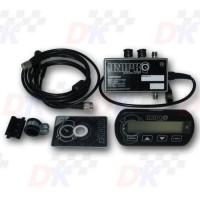 Laptimers UNIPRO - UNIPRO - Laptimer 3004 | Direct-karting.com