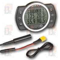Laptimer UNIGO - UNIPRO - UniGo 6005 | Direct-karting.com