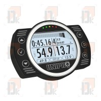 Laptimer UNIGO - UNIPRO - UniGo 7006 | Direct-karting.com