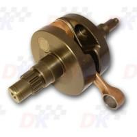 Bielles moteur - ROTAX - Rotax Max | Direct-karting.com