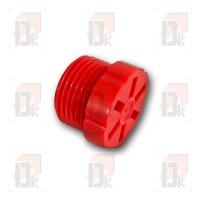 vis-reglage-valve-evo-rotax-max