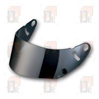visiere-casque-arai-gp6-sk6-dark