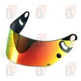 visiere-casque-arai-ck6-iridium-rouge-orange