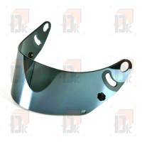 visiere-casque-arai-gp6-sk6-iridium-silver