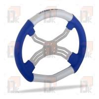 Direction OTK - OTK - Kosmic (HGS) | Direct-karting.com