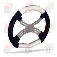 Direction OTK - OTK - Redspeed (HGS) | Direct-karting.com