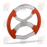 Direction OTK - OTK - Tony Kart (HGS) | Direct-karting.com