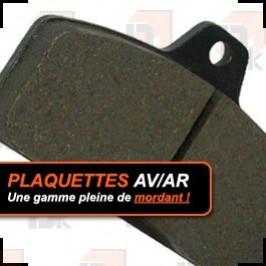 Plaquettes frein_FR