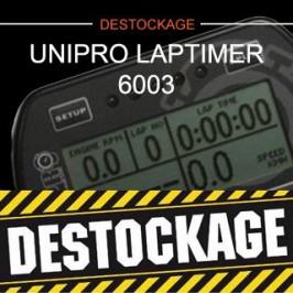 Destockage_FR