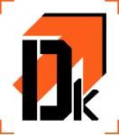Direct-karting.com