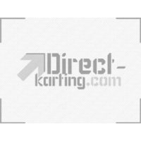 Arbre secondaire KZ10C - TM Racing - Ø17x21/10mm | Direct-karting.com