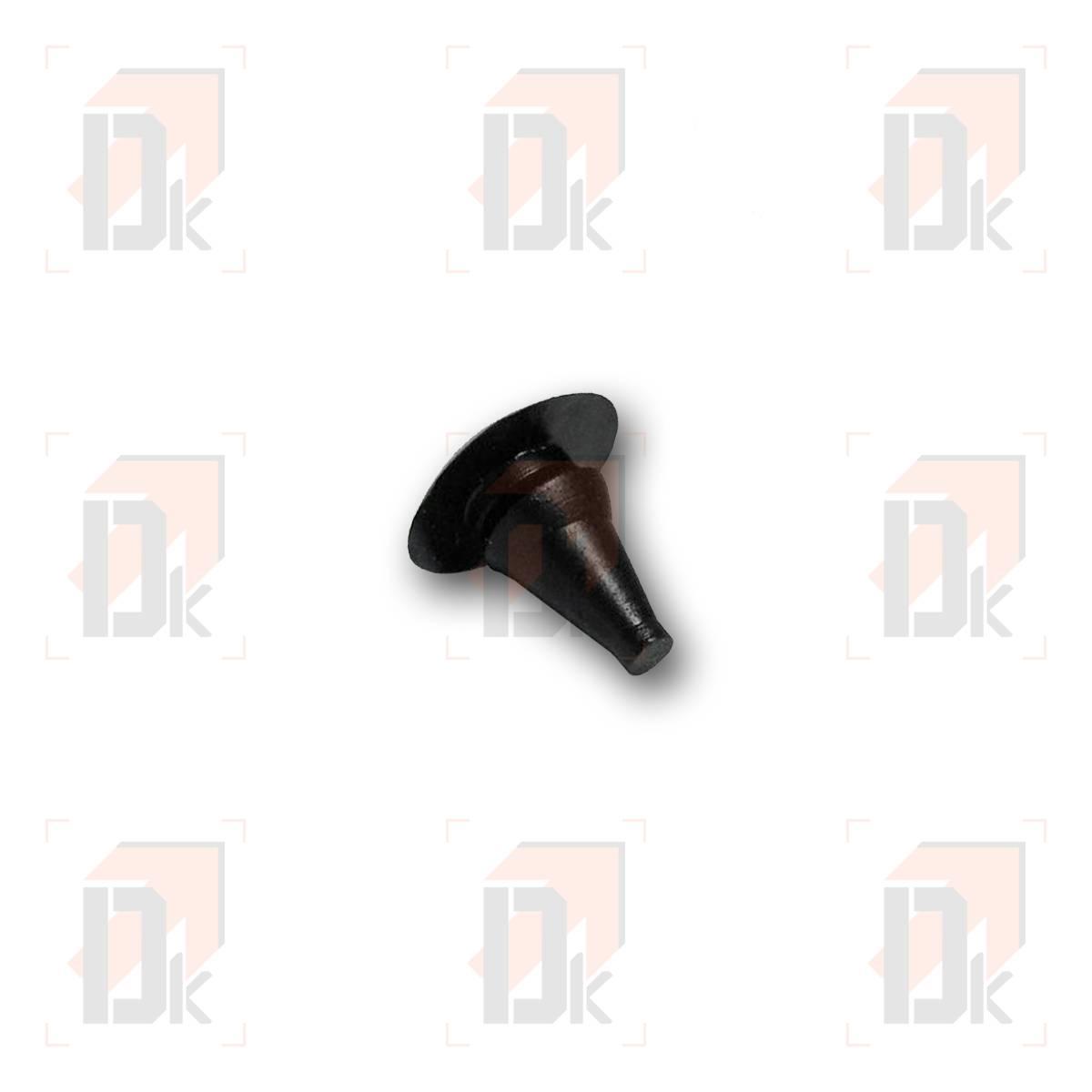 tampon-plancher-otk-noir-to-0225.06
