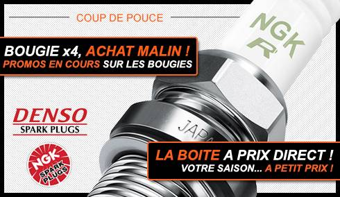 Boost-Bougie-NGK-DENSO-promo-boites