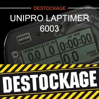 encart-destockage-unipro