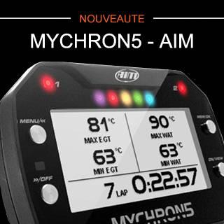 nouveau-aim-mychron5