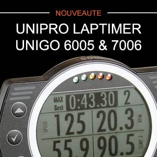 encart-nouveau-unipro-unigo-6005-7006