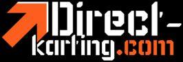 logo-Direct-karting.com